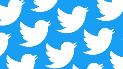 Twitter resolve matar seus apps oficiais para Roku, Android TV e Xbox
