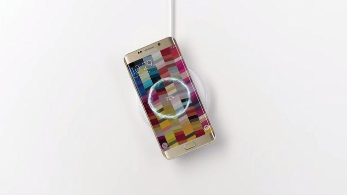 Samsung volta a atacar Apple em comercial da linha Galaxy