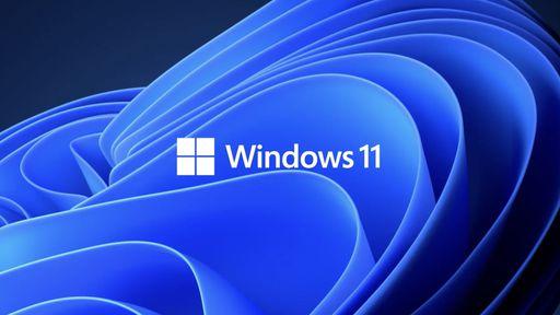 Windows 11: veja os requisitos para instalar o sistema no seu PC