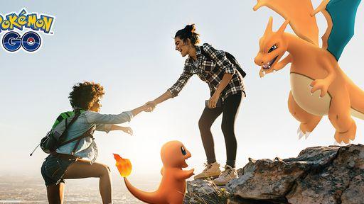 Pokémon GO: agora treinadores podem adicionar amigos da lista de contatos