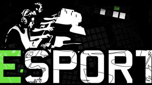 """""""E-Sports! Isso ainda vai ser grande no Brasil"""""""