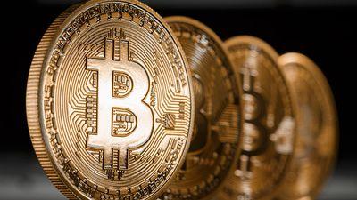 Um dos maiores bancos de Bitcoins do mundo é hackeado na Coreia do Sul