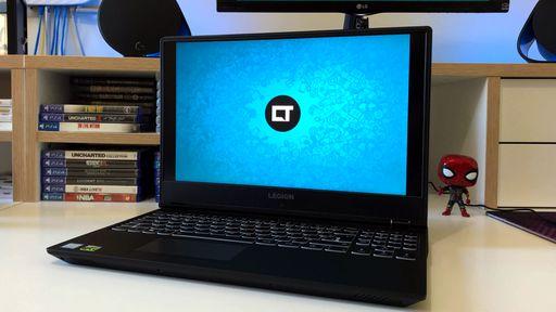 Análise | Lenovo Legion Y530 agrada com desempenho básico, mas peca no preço