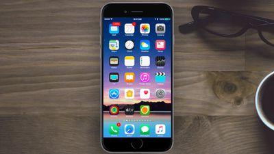 Não gostou do iOS 11? Saiba como voltar a usar o iOS 10.3.3