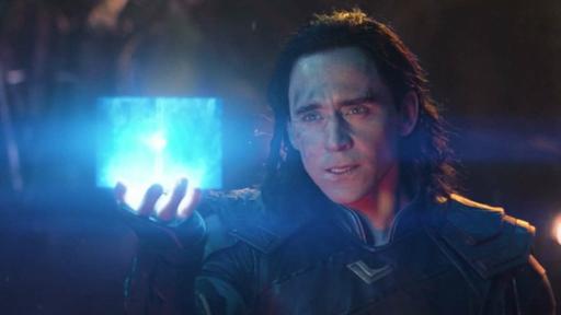 Disney prepara estreia de Loki escondendo Tesseract em São Paulo