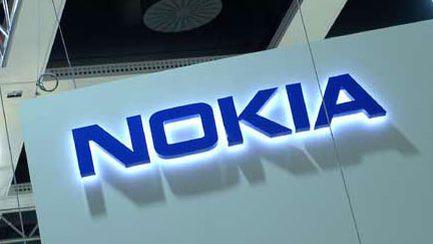 Nokia considera venda ou fusão em momento financeiro difícil
