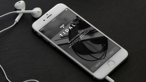 TIDAL anuncia recurso de compartilhamento no Stories do Instagram e Facebook