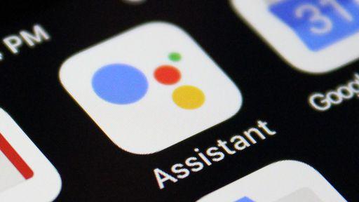 5 coisas que o Google Assistente faz e poucos conhecem
