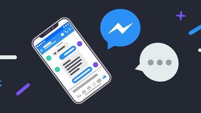 Função de pagamentos pelo Messenger será descontinuada na Europa