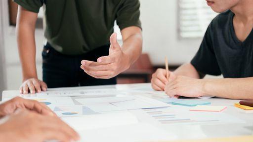 BTG Pactual e ACE selecionam startups para programa de potencialização