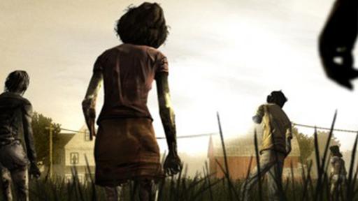 The Walking Dead chega para iOS nesta quinta-feira, 26