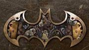 Veja vídeo de jogo do Batman que foi cancelado
