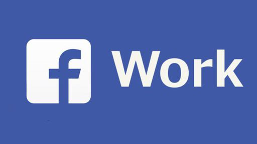 Facebook at Work terá roll-out nas próximas semanas