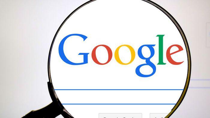 8 dicas para seu site aparecer no topo das pesquisas do Google