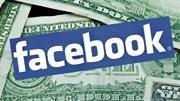 Facebook para mobile terá mais publicidade