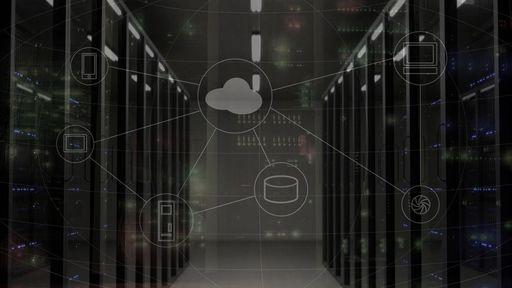 """Microsoft investe em """"confiança zero"""" da Rubrik para melhorar defesa na nuvem"""