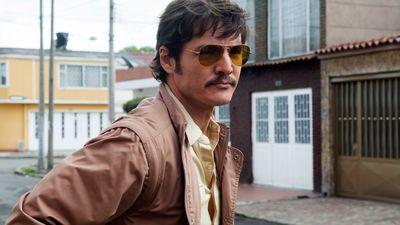 Netflix confirma mais duas temporadas para Narcos
