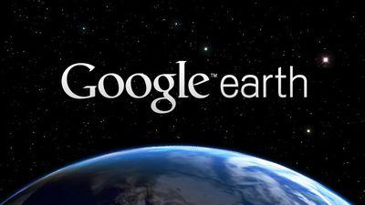 Google Earth oferece passeios virtuais por casas tradicionais em todo o mundo