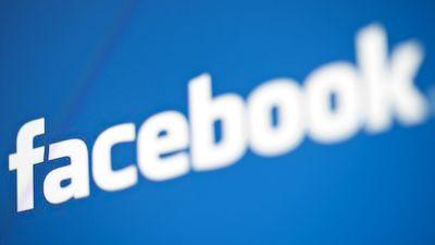 Facebook encerra parceria de troca de dados com Serasa Experian