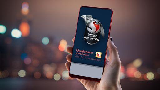 Snapdragon 865 Plus 5G é anunciado como primeiro chip mobile a passar dos 3 GHz