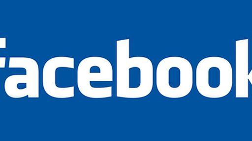 Facebook adiciona calendário para melhor visualização de eventos e aniversários