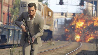 Não há ligação entre videogames e comportamento violento, revela estudo