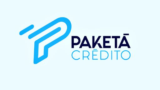 Fintech que facilita crédito consignado consegue aporte de R$ 27 milhões