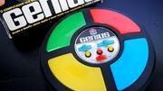 Genius e Google Chrome