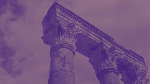 Deuses da astronomia | Como os gregos interpretavam os astros