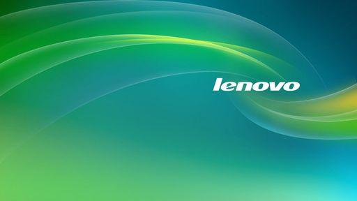 Lenovo chega perto da HP e pode se tornar líder em vendas de computadores