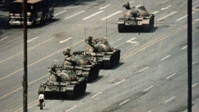 Peça publicitária da Leica afasta marca de lentes do público chinês