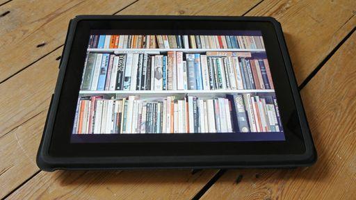 Confira dicas importantes antes de adotar de vez os ebooks