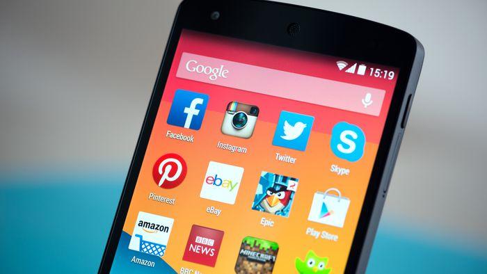 Os 10 melhores aplicativos Android da semana - 12/02