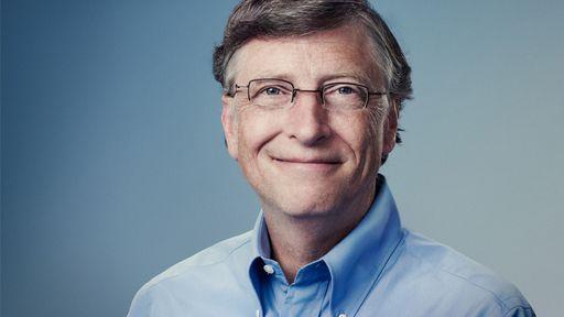 Bill Gates: inteligência artificial pode ser uma ameaça aos humanos