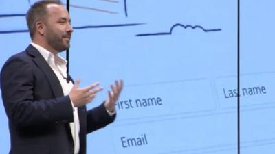 Para CEO do Dropbox, uma startup estagnada é pior do que falhar