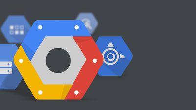 Google oferece treinamento gratuito para profissionais de tecnologia no Brasil