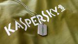 Kaspersky lança versão gratuita de antivírus