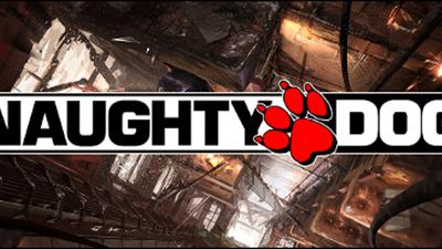 Naughty Dog revela novo DLC de The Last of Us e surpreende com novo Uncharted