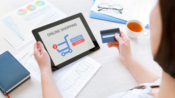 Dicas para comprar online em sites do exterior