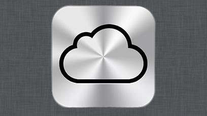 Saiba como criar uma conta no iCloud, da Apple, pelo computador