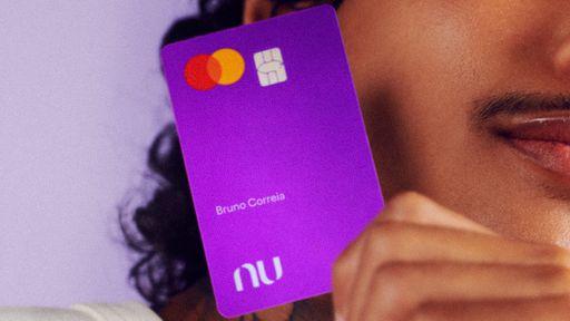 Nubank libera compra e venda de ações no app e campanha de educação financeira