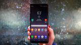 Galaxy Note 8 Microsoft Edition já está à venda na loja virtual da gigante