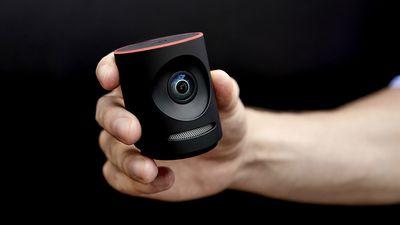 Vimeo e Livestream lançam câmera especial para transmissões ao vivo