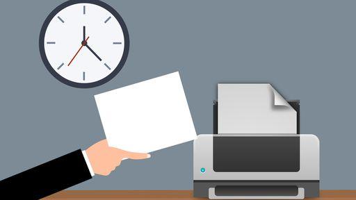 Windows causa pane em impressoras após correção urgente da falha PrintNightmare