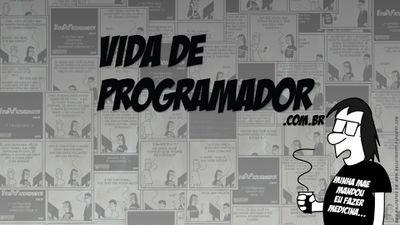Vida de Programador #41: O Prazo