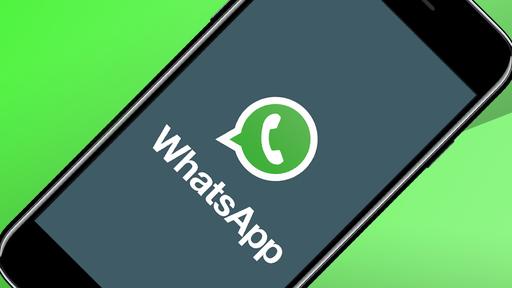 Atenção! Link que promete Retrospectiva 2018 no WhatsApp é mais um golpe