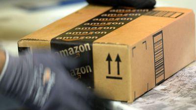 Amazon bate recorde e registra mais de um bilhão de envios pelo Prime no Natal