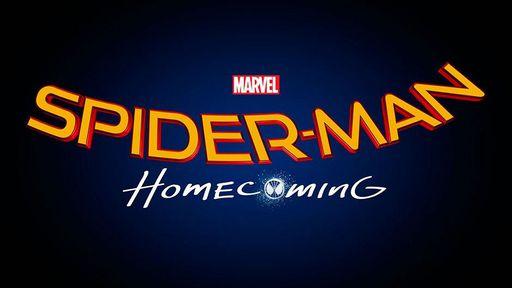 Foto vazada revela visual de vilão de 'Spider-Man: Homecoming'
