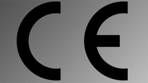 O que significa o selo CE que vemos em produtos?