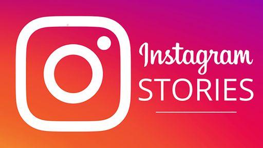 Como colocar duas fotos no mesmo Stories do Instagram